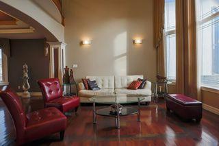 Photo 5: 6932 14 Avenue in Edmonton: Zone 53 House for sale : MLS®# E4178730