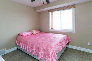 Photo 23: 6932 14 Avenue in Edmonton: Zone 53 House for sale : MLS®# E4178730