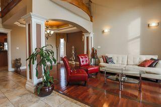 Photo 4: 6932 14 Avenue in Edmonton: Zone 53 House for sale : MLS®# E4178730