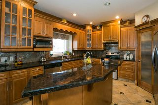 Photo 10: 6932 14 Avenue in Edmonton: Zone 53 House for sale : MLS®# E4178730