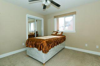 Photo 26: 6932 14 Avenue in Edmonton: Zone 53 House for sale : MLS®# E4178730