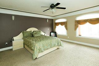 Photo 17: 6932 14 Avenue in Edmonton: Zone 53 House for sale : MLS®# E4178730