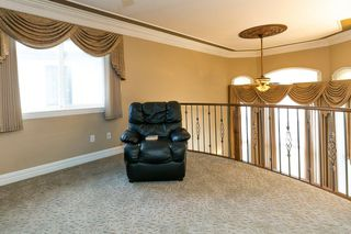 Photo 15: 6932 14 Avenue in Edmonton: Zone 53 House for sale : MLS®# E4178730