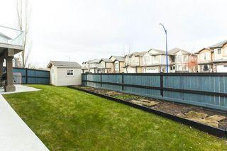 Photo 32: 6932 14 Avenue in Edmonton: Zone 53 House for sale : MLS®# E4178730