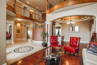 Photo 7: 6932 14 Avenue in Edmonton: Zone 53 House for sale : MLS®# E4178730