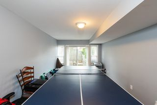 Photo 14: 5790 149 Street in Surrey: Sullivan Station House for sale : MLS®# R2420859