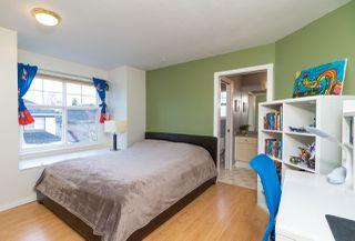 Photo 13: 5790 149 Street in Surrey: Sullivan Station House for sale : MLS®# R2420859