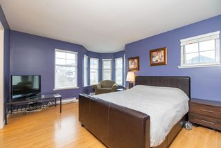 Photo 9: 5790 149 Street in Surrey: Sullivan Station House for sale : MLS®# R2420859