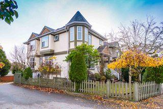Photo 2: 5790 149 Street in Surrey: Sullivan Station House for sale : MLS®# R2420859