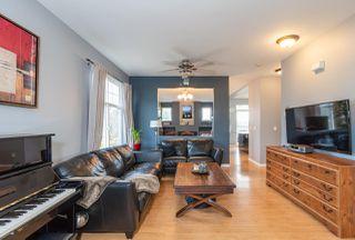 Photo 6: 5790 149 Street in Surrey: Sullivan Station House for sale : MLS®# R2420859