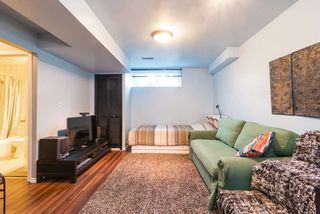 Photo 15: 5790 149 Street in Surrey: Sullivan Station House for sale : MLS®# R2420859