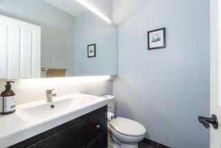 Photo 10: 5790 149 Street in Surrey: Sullivan Station House for sale : MLS®# R2420859