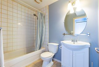 Photo 18: 5790 149 Street in Surrey: Sullivan Station House for sale : MLS®# R2420859