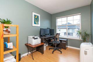 Photo 12: 5790 149 Street in Surrey: Sullivan Station House for sale : MLS®# R2420859