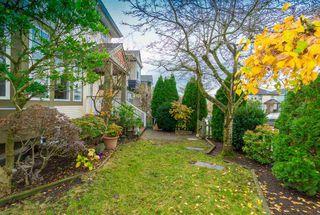 Photo 3: 5790 149 Street in Surrey: Sullivan Station House for sale : MLS®# R2420859