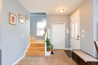 Photo 4: 5790 149 Street in Surrey: Sullivan Station House for sale : MLS®# R2420859