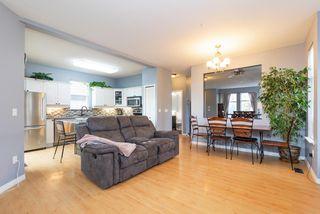 Photo 7: 5790 149 Street in Surrey: Sullivan Station House for sale : MLS®# R2420859