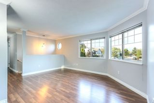 Photo 3: 1784 PEKRUL PLACE in Port Coquitlam: Home for sale