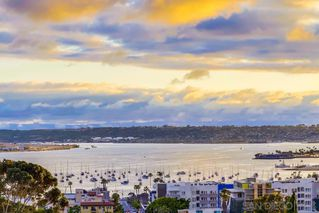 Main Photo: Condo for sale (Bankers Hill)  : 3 bedrooms : 2124 Front St 7 in San Diego