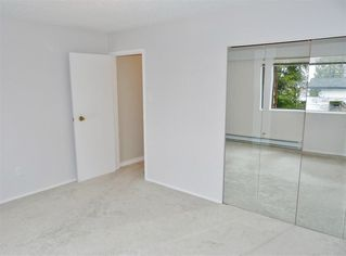 Photo 9: 302 1721 ST. GEORGES AVENUE in North Vancouver: Home for sale : MLS®# R2142363