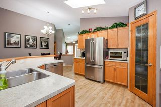 Photo 16: 1734 THORBURN Drive SE: Airdrie Detached for sale : MLS®# C4281288