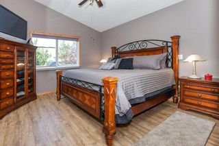Photo 18: 1734 THORBURN Drive SE: Airdrie Detached for sale : MLS®# C4281288