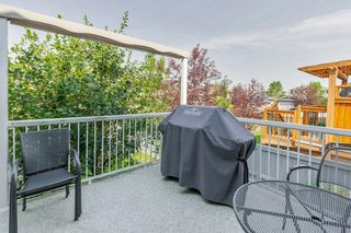 Photo 26: 1734 THORBURN Drive SE: Airdrie Detached for sale : MLS®# C4281288