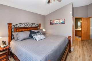 Photo 20: 1734 THORBURN Drive SE: Airdrie Detached for sale : MLS®# C4281288