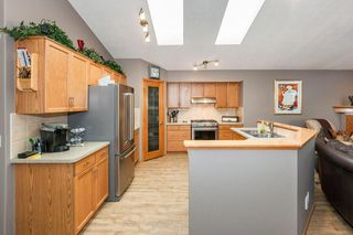 Photo 11: 1734 THORBURN Drive SE: Airdrie Detached for sale : MLS®# C4281288