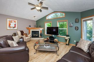 Photo 14: 1734 THORBURN Drive SE: Airdrie Detached for sale : MLS®# C4281288