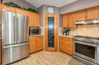Photo 13: 1734 THORBURN Drive SE: Airdrie Detached for sale : MLS®# C4281288