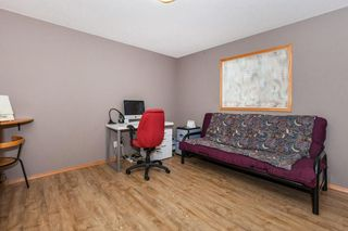 Photo 22: 1734 THORBURN Drive SE: Airdrie Detached for sale : MLS®# C4281288
