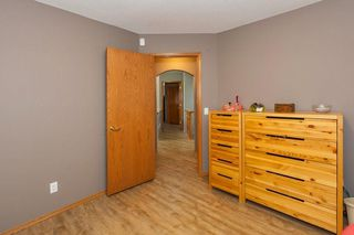Photo 23: 1734 THORBURN Drive SE: Airdrie Detached for sale : MLS®# C4281288