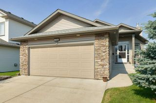 Photo 2: 1734 THORBURN Drive SE: Airdrie Detached for sale : MLS®# C4281288