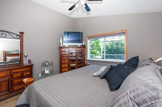 Photo 19: 1734 THORBURN Drive SE: Airdrie Detached for sale : MLS®# C4281288