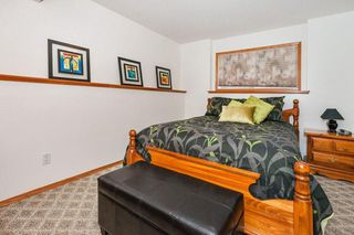 Photo 6: 1734 THORBURN Drive SE: Airdrie Detached for sale : MLS®# C4281288