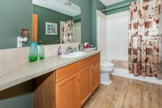 Photo 24: 1734 THORBURN Drive SE: Airdrie Detached for sale : MLS®# C4281288