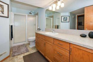 Photo 8: 1734 THORBURN Drive SE: Airdrie Detached for sale : MLS®# C4281288