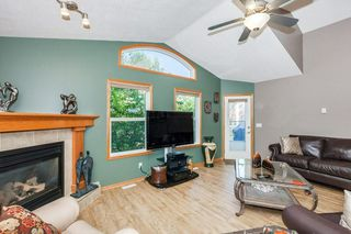 Photo 15: 1734 THORBURN Drive SE: Airdrie Detached for sale : MLS®# C4281288