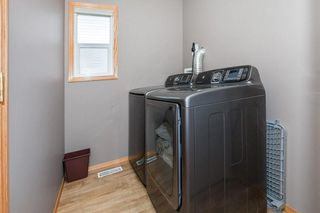 Photo 25: 1734 THORBURN Drive SE: Airdrie Detached for sale : MLS®# C4281288