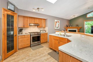 Photo 12: 1734 THORBURN Drive SE: Airdrie Detached for sale : MLS®# C4281288