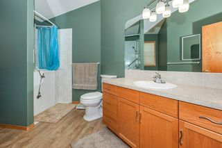 Photo 21: 1734 THORBURN Drive SE: Airdrie Detached for sale : MLS®# C4281288