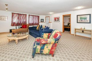 Photo 4: 1734 THORBURN Drive SE: Airdrie Detached for sale : MLS®# C4281288