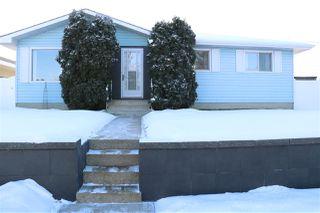 Main Photo: 7123 89 Avenue in Edmonton: Zone 18 House for sale : MLS®# E4184310