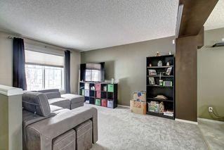 Photo 6: 44 8304 11 Avenue in Edmonton: Zone 53 Townhouse for sale : MLS®# E4186470