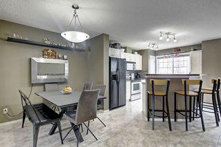 Photo 5: 44 8304 11 Avenue in Edmonton: Zone 53 Townhouse for sale : MLS®# E4186470