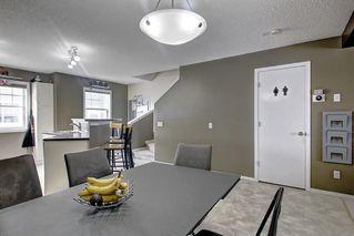Photo 10: 44 8304 11 Avenue in Edmonton: Zone 53 Townhouse for sale : MLS®# E4186470