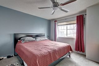 Photo 12: 44 8304 11 Avenue in Edmonton: Zone 53 Townhouse for sale : MLS®# E4186470