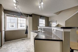 Photo 9: 44 8304 11 Avenue in Edmonton: Zone 53 Townhouse for sale : MLS®# E4186470