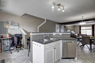 Photo 8: 44 8304 11 Avenue in Edmonton: Zone 53 Townhouse for sale : MLS®# E4186470